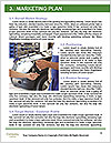 0000075338 Word Templates - Page 8