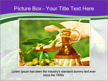 0000075339 PowerPoint Template - Slide 16