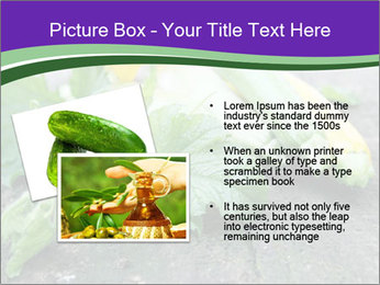 0000075339 PowerPoint Template - Slide 20