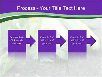 0000075339 PowerPoint Template - Slide 88