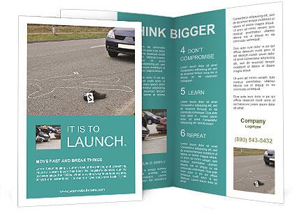 0000075340 Brochure Templates