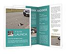 0000075340 Brochure Template