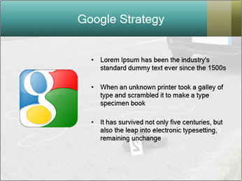 0000075340 PowerPoint Template - Slide 10