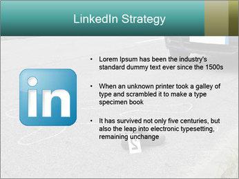 0000075340 PowerPoint Template - Slide 12