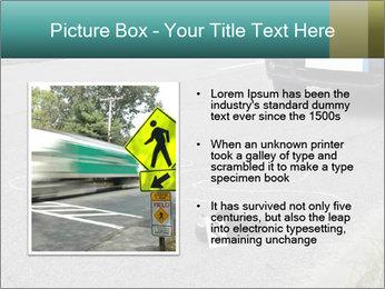 0000075340 PowerPoint Template - Slide 13