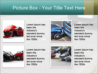 0000075340 PowerPoint Templates - Slide 14