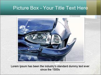 0000075340 PowerPoint Template - Slide 15