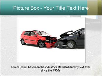 0000075340 PowerPoint Template - Slide 16