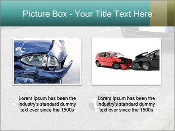 0000075340 PowerPoint Template - Slide 18