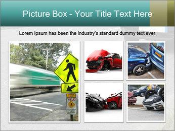 0000075340 PowerPoint Template - Slide 19