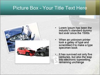 0000075340 PowerPoint Template - Slide 20