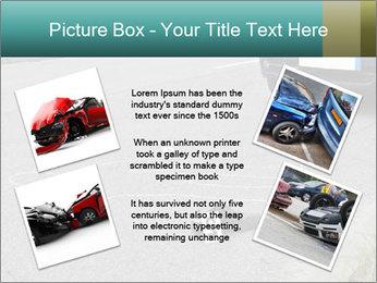 0000075340 PowerPoint Template - Slide 24