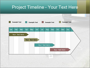 0000075340 PowerPoint Template - Slide 25