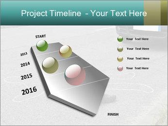 0000075340 PowerPoint Template - Slide 26