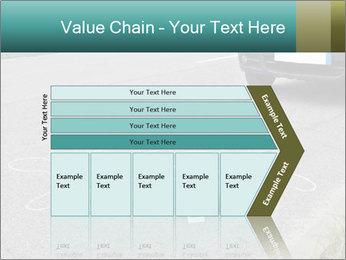 0000075340 PowerPoint Template - Slide 27
