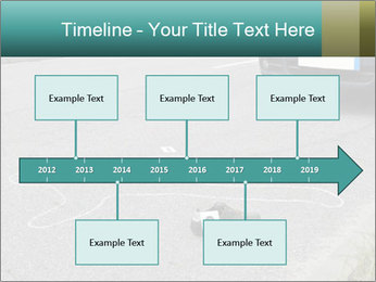 0000075340 PowerPoint Templates - Slide 28