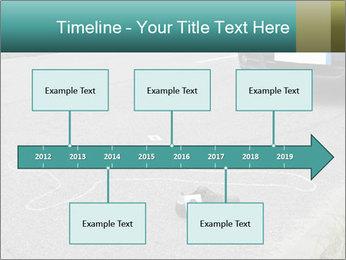0000075340 PowerPoint Template - Slide 28