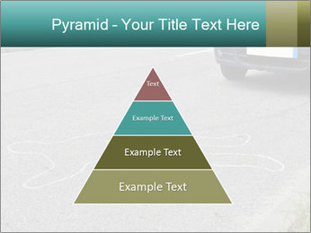 0000075340 PowerPoint Template - Slide 30