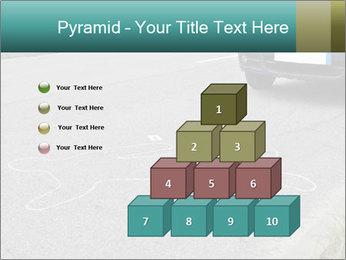 0000075340 PowerPoint Template - Slide 31