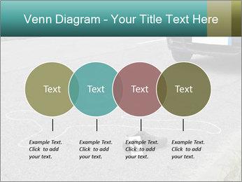0000075340 PowerPoint Template - Slide 32