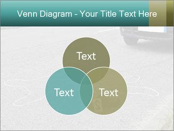 0000075340 PowerPoint Template - Slide 33