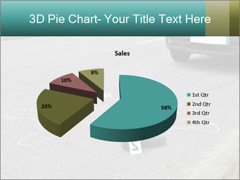 0000075340 PowerPoint Template - Slide 35