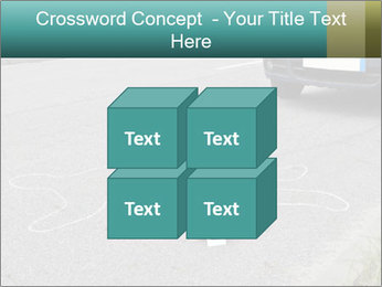 0000075340 PowerPoint Template - Slide 39