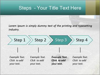 0000075340 PowerPoint Template - Slide 4