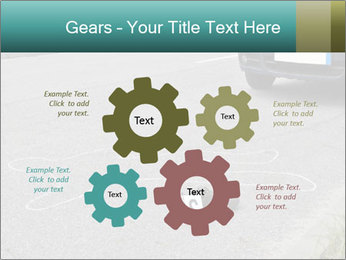 0000075340 PowerPoint Templates - Slide 47