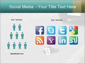 0000075340 PowerPoint Template - Slide 5