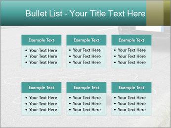 0000075340 PowerPoint Template - Slide 56