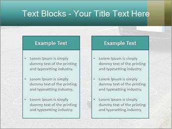 0000075340 PowerPoint Template - Slide 57