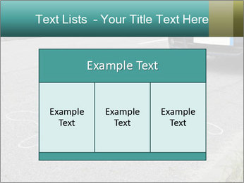 0000075340 PowerPoint Template - Slide 59