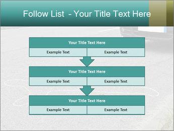 0000075340 PowerPoint Template - Slide 60