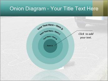 0000075340 PowerPoint Template - Slide 61