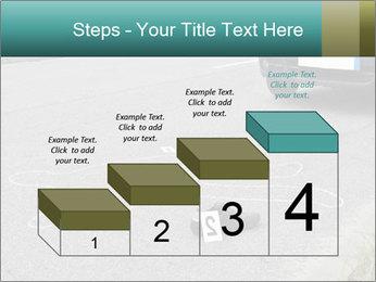 0000075340 PowerPoint Template - Slide 64