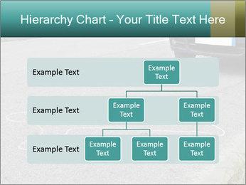 0000075340 PowerPoint Template - Slide 67