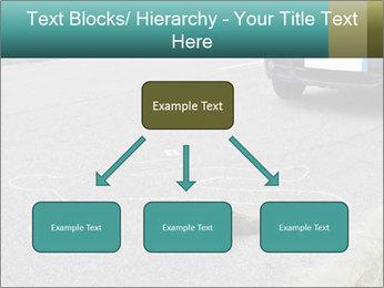 0000075340 PowerPoint Template - Slide 69