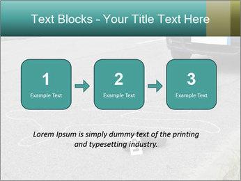 0000075340 PowerPoint Template - Slide 71