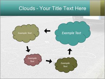 0000075340 PowerPoint Template - Slide 72