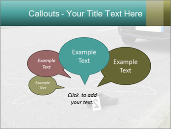 0000075340 PowerPoint Template - Slide 73