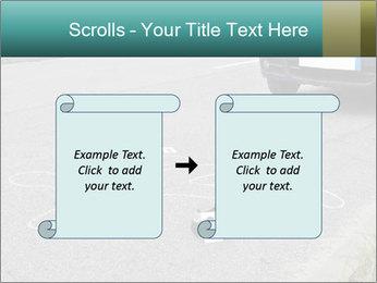0000075340 PowerPoint Template - Slide 74