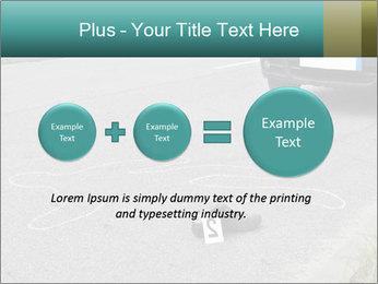 0000075340 PowerPoint Template - Slide 75