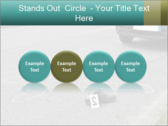 0000075340 PowerPoint Template - Slide 76
