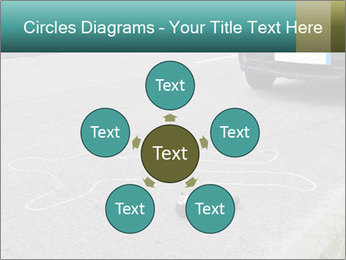 0000075340 PowerPoint Templates - Slide 78