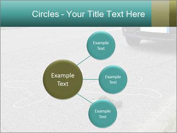 0000075340 PowerPoint Template - Slide 79