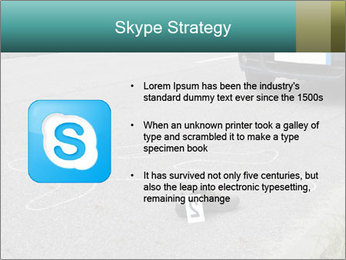 0000075340 PowerPoint Template - Slide 8