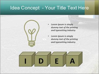 0000075340 PowerPoint Template - Slide 80
