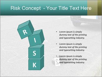 0000075340 PowerPoint Template - Slide 81