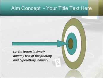 0000075340 PowerPoint Template - Slide 83